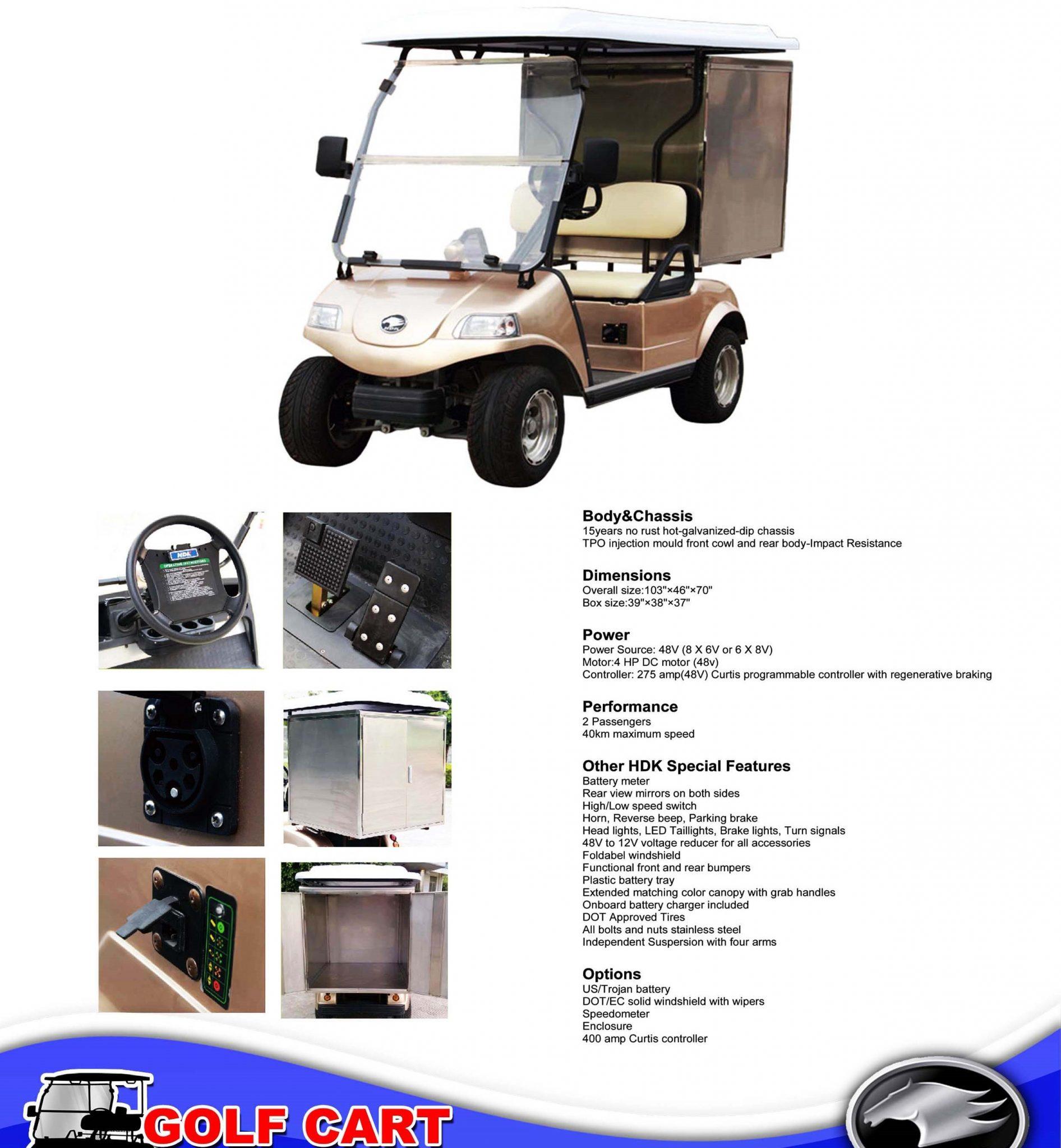 Hdk Golf Cart Wiring Diagram 48v Ez Go Battery 12v 8 Volt Ke Light Switch Topsimagescom